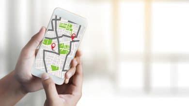 Photo of GPS, Glonass, Galileo und Beidou: Verschiedene Dienste, ein Ziel