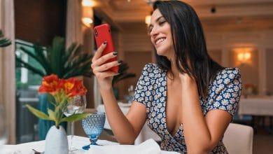 Photo of WhatsApp kann ab sofort per Face- und Touch-ID entsperrt werden