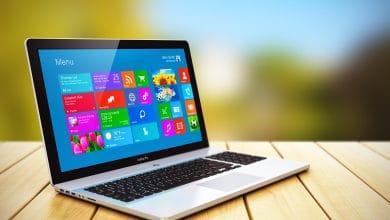 Photo of Windows 10 Insider Build unterstützt Linux-Dateisystem im Windows Explorer