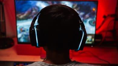 Photo of Apex Legends: 10 Millionen Downloads