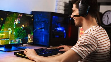 Photo of Was macht einen Gaming-PC aus?