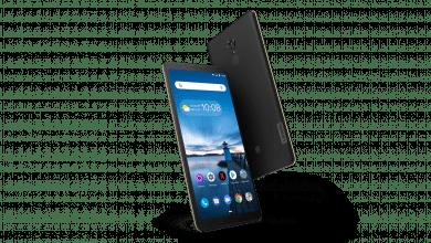 Photo of MWC 2019: Lenovo Tab V7 Unveiled