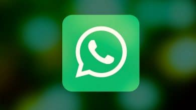 Photo of WhatsApp: Gruppenfunktion wird angepasst