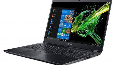 Photo of Acer Apire 5 A515-52G-53PU – Ein günstiger Allrounder?