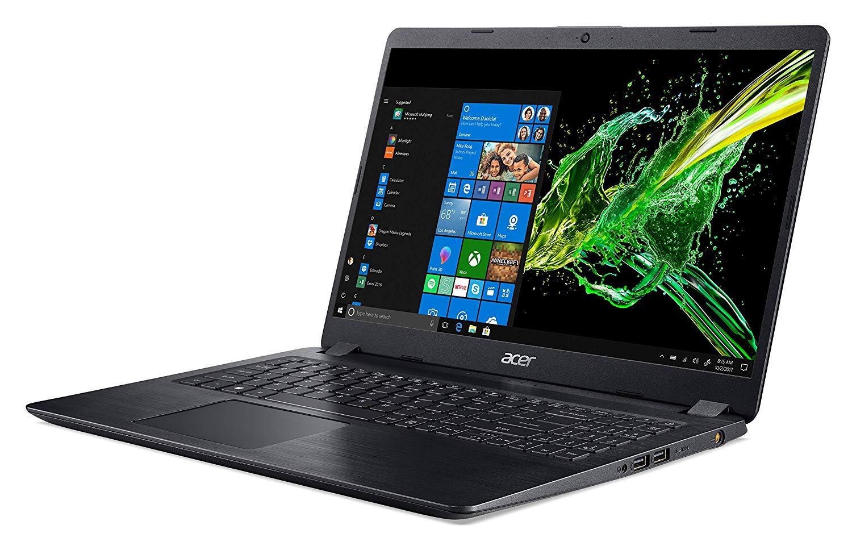 Acer Apire 5 A515 52g 53pu Ein Gunstiger Allrounder