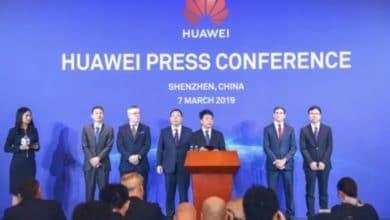 Photo of Spionagevorwürfe – Huawei klagt gegen US-Regierung