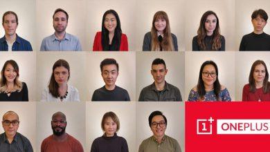 Photo of Mit OnePlus in drei Schritten zum professionellen Porträtfoto