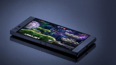 Photo of Razer Exits Smartphone Business