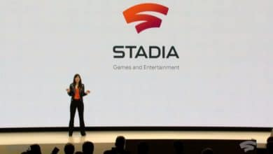 Photo of Stadia: Cloud Gaming via Google's Data Centers