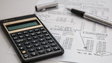 Photo of Französische Digitalsteuer wird für 30 Großkonzerne anfallen