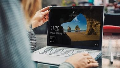 Photo of Refresh für Microsoft Surface Book 2: Einsteigermodell erhält neuen Chip