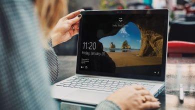 Bild von Refresh für Microsoft Surface Book 2: Einsteigermodell erhält neuen Chip
