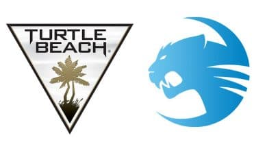 Photo of Turtle Beach Acquires ROCCAT
