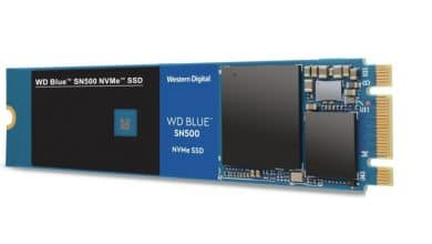 Photo of WD Blue SN500 – Günstige M.2 SSD dank TLC-Speicher