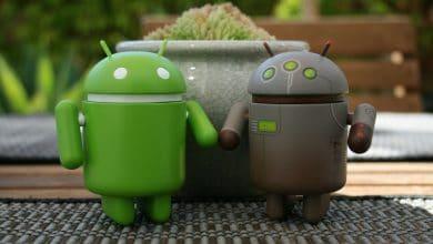 Photo of Google veröffentlicht Android 10