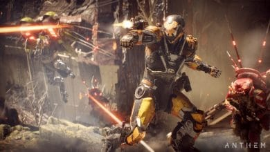 Photo of Anthem (PC) Review: Is It Really That Bad?