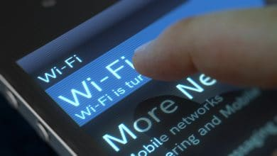 Photo of What Is Wi-Fi Direct ?