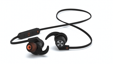Photo of Creative Outlier One Plus: Good and Affordable Headphones for Athletes?