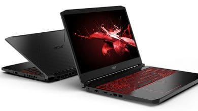 Photo of Acer Upgrades Gamers with New Nitro 7 and Updated Nitro 5 Notebook Series
