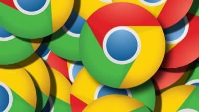 Photo of Google Chrome Update Brings Native Lazy Loading
