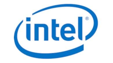 Photo of First Details on Intel Core i-10000 Processors Appeared