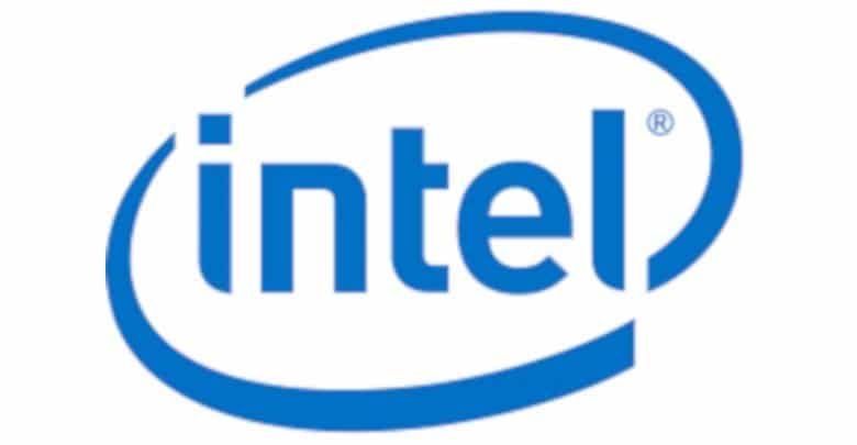 First Details on Intel Core i-10000 Processors Appeared
