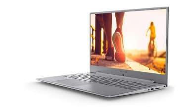 Photo of Medion Akoya P17601: Alu-Notebook mit 17,3-Zoll-Display für 799 Euro