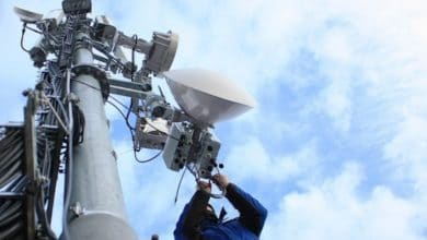 Photo of O2 Free – LTE-Drosselung bei Telefónica aufgehoben