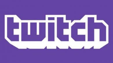 Photo of Twitch-Chat im Stream einbinden – so läuft's