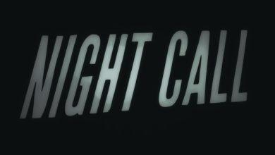 Photo of Night Call – Vorschau auf den Krimi Noir in Paris