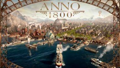 Photo of Anno 1800 im Test – Zurück zu den Wurzeln