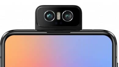 Photo of Asus Zenfone 6: Smartphone With Snap Camera Introduced