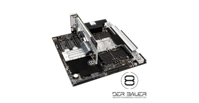 der8auer LINC - Bildquelle overclockers.co.uk