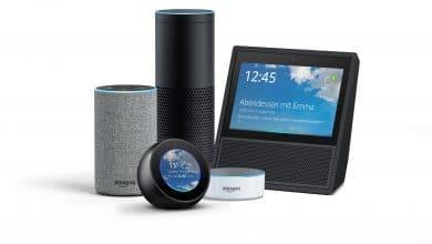 Photo of Premium Alexa Skills kommen nach Deutschland