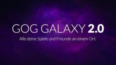 Photo of GOG Galaxy 2.0 bündelt PC- und Konsolenspiele in All-in-One-Oberfläche
