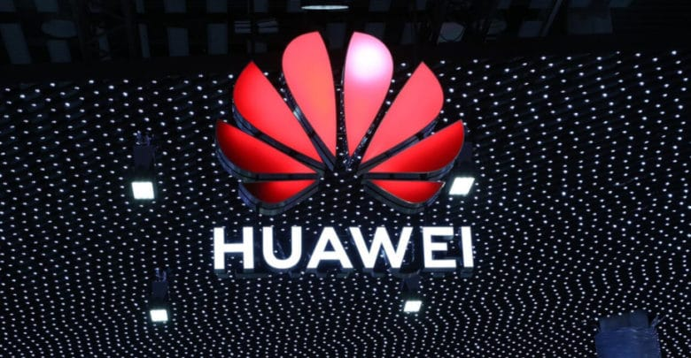 Trade War: Google Must Block Huawei Android Updates And Play Store