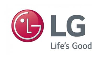 Photo of LG Commits to Climate Neutrality by 2030