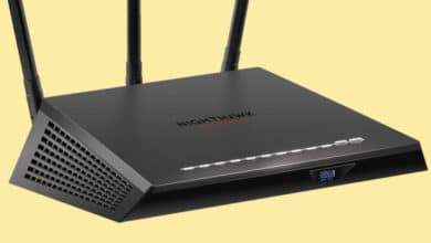Photo of Netgear Nighthawk Pro Gaming XR300 Router Available Now for 189 Euro