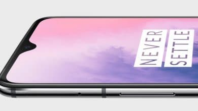 Photo of OnePlus 7 and 7 Pro Smartphones Introduced