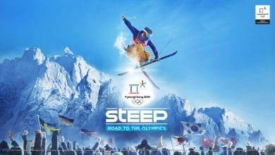 "Photo of Ubisoft verschenkt Extremsport-Spiel ""Steep"""