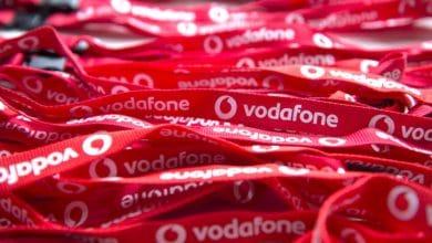 Bild von Vodafone und Telefónica arbeiten bei schnellen Internetanschlüssen zusammen