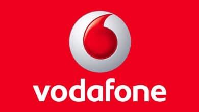 Photo of Vodafone Red-Tarife erhalten mehr Datenvolumen und werden teurer