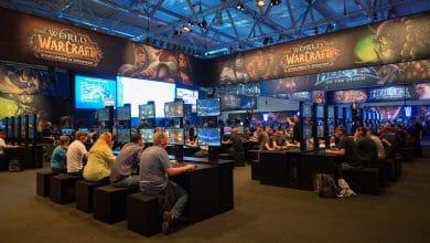 Photo of Gamescom 2019: Blizzard Entertainment wird nicht dabei sein