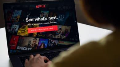 Photo of U.S. Netflix: CyberGhost Makes It Possible