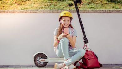 Photo of eScooter: Bundesrat macht den Weg frei