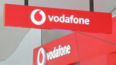 Photo of Vodafone: Bestandskunden können bei Vertragsverlängerung unbegrenztes Datenvolumen geschenkt bekommen