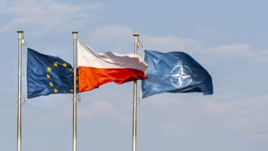 Photo of Poland Takes Legal Action Against New EU Copyright Law