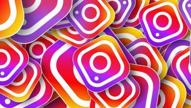 Photo of Entwicklerkonferenz F8: Instagram wird sich verändern