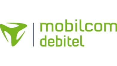Photo of Mobilcom bringt LTE-Flatrate für 24,99 Euro pro Monat