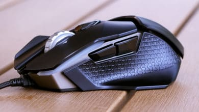 Photo of Acer Predator Cestus 510 Gaming Mouse Review
